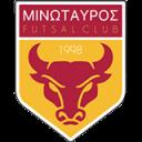 """ΑΟ Μινώταυρος - Futsal Hellas """"το πρώτο ελληνικό site ποδοσφαίρου σάλας"""""""