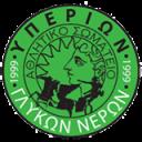 """ΑΣ Υπερίων - Futsal Hellas """"το πρώτο ελληνικό site ποδοσφαίρου σάλας"""""""