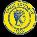 """Ερμής Ζωγράφου - Futsal Hellas """"το πρώτο ελληνικό site ποδοσφαίρου σάλας"""""""