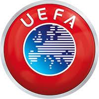 Προαπαιτούμενα και λεπτομέρειες για την σχολή UEFA Futsal B Licence