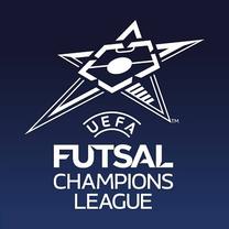 ΕΚΤΑΚΤΟ:  Στην Αθήνα για πρώτη φορά ο όμιλος του Champions League!