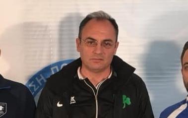 Τέλος ο Μπελτσίδης, ανακοίνωσε πέντε ο Παναθηναϊκός