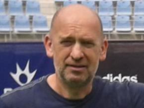 Futsal History X: O Γρηγόρης Γκουγκουλίτσας μάς γυρνάει στα πρώτα χρόνια