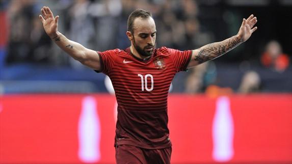 Απογοητευμένος ο Ρικαρντίνιο με την στάση της Inter Movistar στο πρόσωπό του