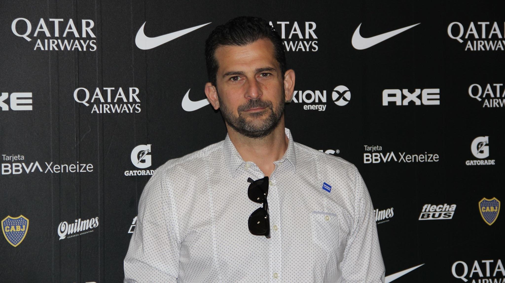 Τι κινεί, τι κάνει κάποιον, να γίνει προπονητής στο Futsal;
