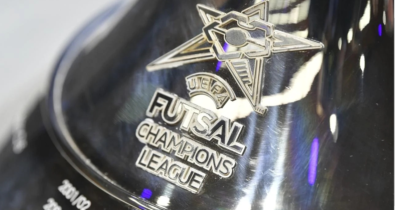 Ώρα ανακοινώσεων για τις διοργανώσεις του futsal