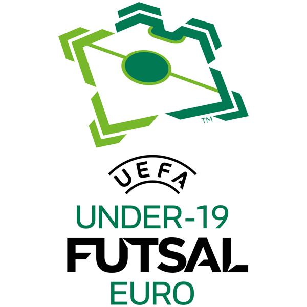 Αναβλήθηκε το UEFA Futsal EURO Under 19