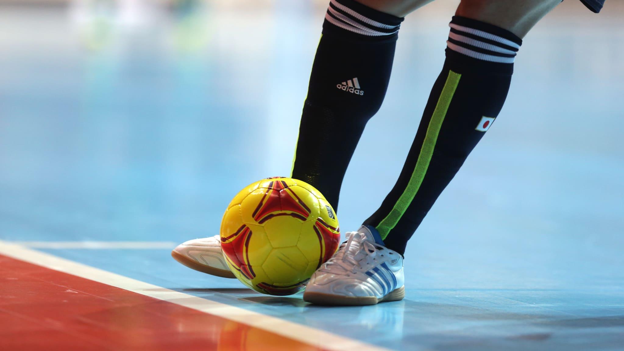 Κλήρωση για Β' Εθνική και Κύπελλο Ελλάδος