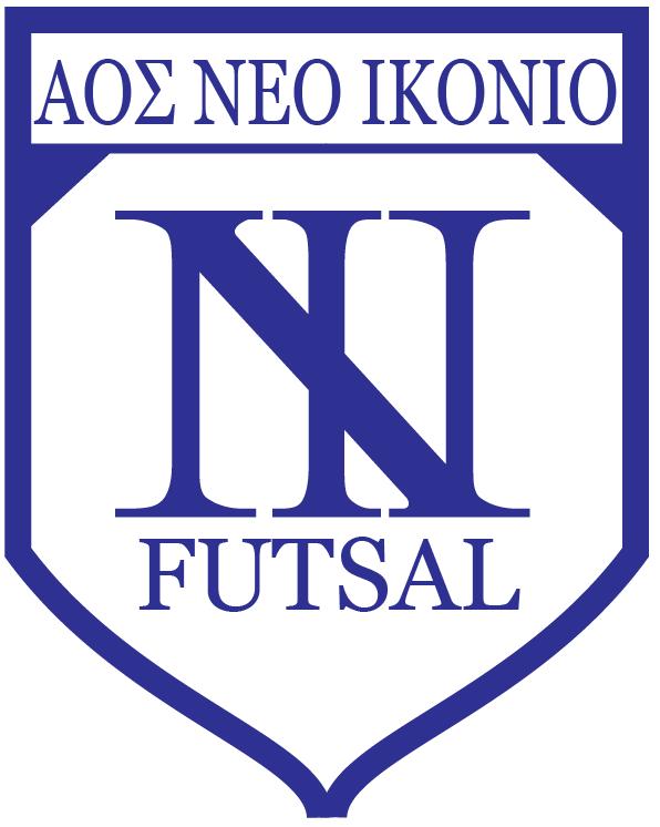 Ενίσχυση για το Νέο Ικόνιο ενόψει της νέας σεζόν
