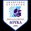 """ΑΣΕ Δούκα - Futsal Hellas """"το πρώτο ελληνικό site ποδοσφαίρου σάλας"""""""