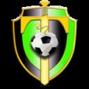 """Ταραχή ΑΟΦΠΜ - Futsal Hellas """"το πρώτο ελληνικό site ποδοσφαίρου σάλας"""""""