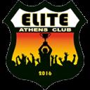 """Elite Athens Club - Futsal Hellas """"το πρώτο ελληνικό site ποδοσφαίρου σάλας"""""""