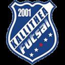 """Πρωταθλητής Καλλιθέας - Futsal Hellas """"το πρώτο ελληνικό site ποδοσφαίρου σάλας"""""""